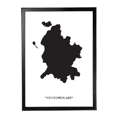 Landkort-vesthimmerland 1