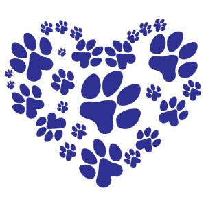 Dog Love 12