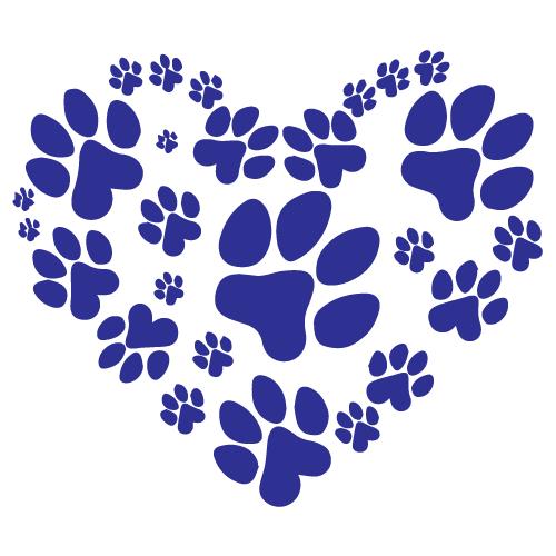 Dog Love 2