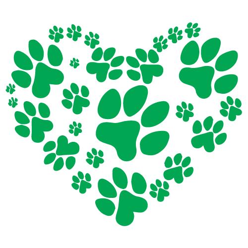 Dog Love 3