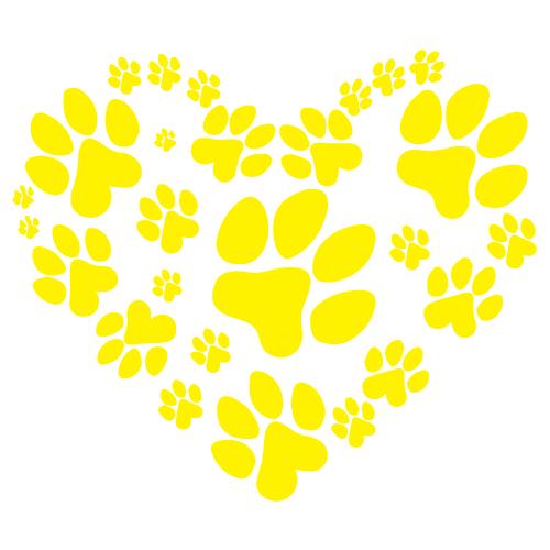 Dog Love 4