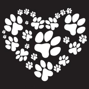 Dog Love 21