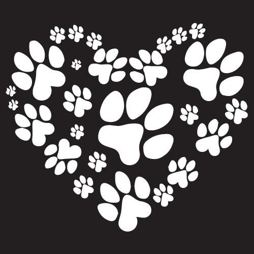 Dog Love 11