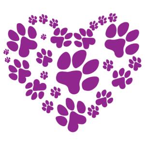 Dog Love 15