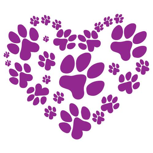 Dog Love 5