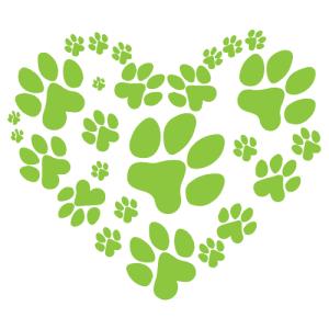 Dog Love 16