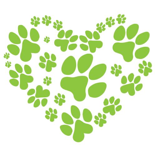 Dog Love 6