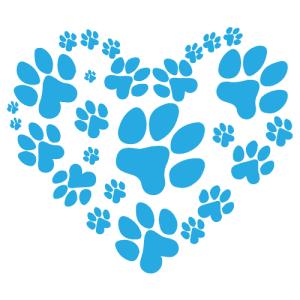 Dog Love 17