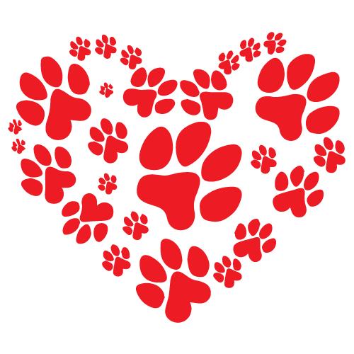 Dog Love 9