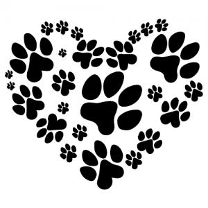 Dog Love 20