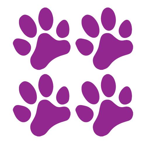 Hundepoter 2