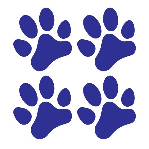 Hundepoter 11