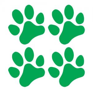 Hundepoter 20