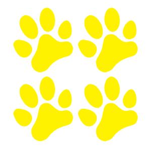Hundepoter 19