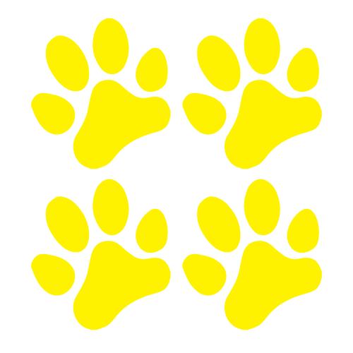 Hundepoter 9
