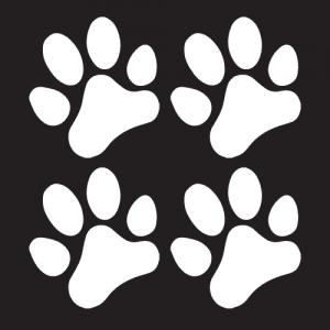 Hundepoter 18