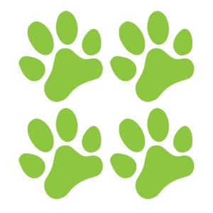 Hundepoter 17