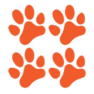 Hundepoter 14