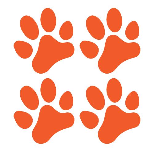 Hundepoter 4