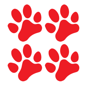 Hundepoter 15