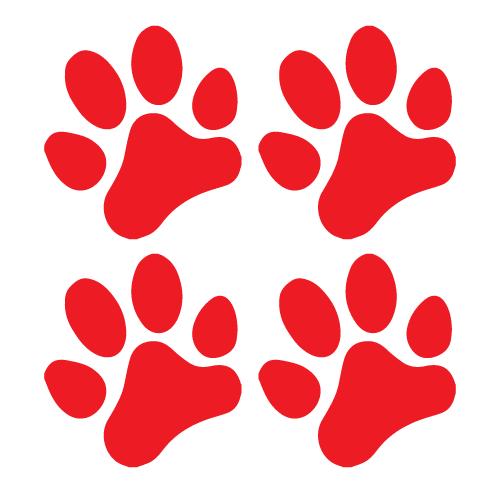 Hundepoter 5