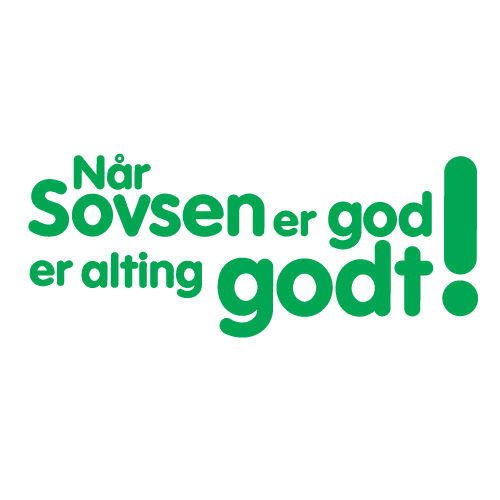 Når sovsen er god er alting godt 1