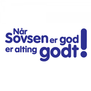 Når sovsen er god er alting godt 9