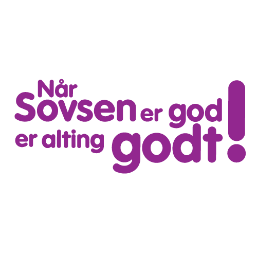 Når sovsen er god er alting godt 4
