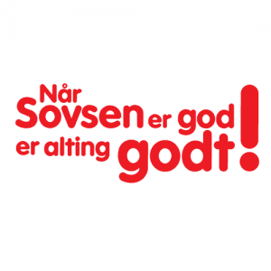 Når sovsen er god er alting godt 12